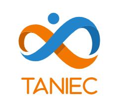 taniec.org.pl